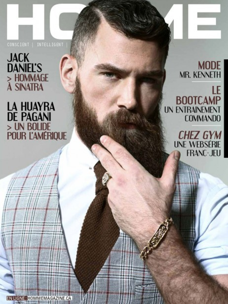 Dulcedo Montreal modeling agency. Men Casting by Dulcedo Montreal.Men Casting Photo #159940