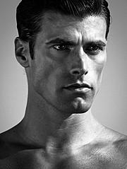 Dulcedo Montreal modeling agency. Men Casting by Dulcedo Montreal.Men Casting Photo #159943