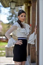 Dusko Lukovic photographer. Work by photographer Dusko Lukovic demonstrating Fashion Photography.Fashion Photography Photo #200488