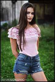 Dusko Lukovic photographer. photography by photographer Dusko Lukovic. Photo #200494