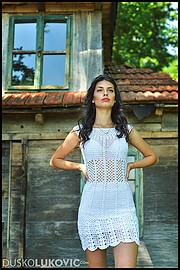 Dusko Lukovic photographer. Work by photographer Dusko Lukovic demonstrating Body Photography.Body Photography Photo #200448