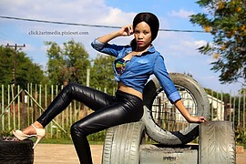 DVP Northwest modeling agency. Women Casting by DVP Northwest.Click2art photographyWomen Casting Photo #212677