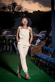 DVP Northwest modeling agency. casting by modeling agency DVP Northwest.Magugu tause Photo #208391