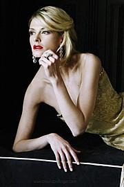 Dyane Van Den Broek fashion stylist (estilista). Modeling work by model Jonathan Morón From Madrid.Indulge YS Fashionmodel: Jonathan Morón from Madridphoto: paula bollingerstylist: Dyane van den BroekCasaco: EnergieAgradecimentos: Ibéria Hotel Turi