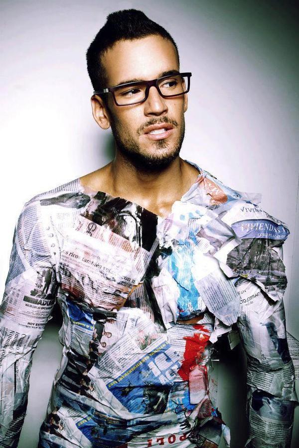 Dyane Van Den Broek fashion stylist (estilista). styling by fashion stylist Dyane Van Den Broek. Photo #131582
