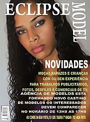 Eclipse Recife Agência De Modelos
