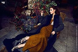 Ecm Kaunas modeling agency. Women Casting by Ecm Kaunas.Women Casting Photo #120025