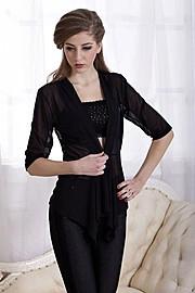 Ecm Kaunas modeling agency. casting by modeling agency Ecm Kaunas. Photo #120030
