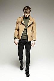 Ecm Kaunas modeling agency. Men Casting by Ecm Kaunas.Men Casting Photo #120036