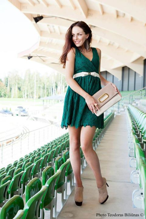 Ecm Kaunas modeling agency. Women Casting by Ecm Kaunas.Women Casting Photo #120033