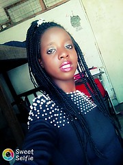 Edelquine Pauline is a model based in Tudor Mombasa. Edelquine loves modeling and is available for fashion and print projects as well as col