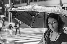 Edu Salazar Henao photographer (Edú Salazar Henao fotógrafo). Work by photographer Edu Salazar Henao demonstrating Portrait Photography.Portrait Photography Photo #113066