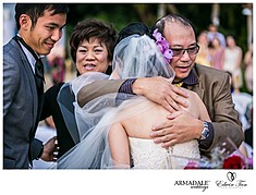 Edwin Tan photographer. Work by photographer Edwin Tan demonstrating Wedding Photography.Wedding Photography Photo #71002