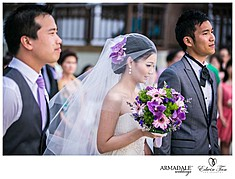 Edwin Tan photographer. Work by photographer Edwin Tan demonstrating Wedding Photography.Wedding Photography Photo #71003