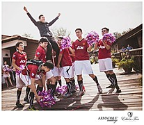 Edwin Tan photographer. Work by photographer Edwin Tan demonstrating Advertising Photography.Advertising Photography Photo #71004