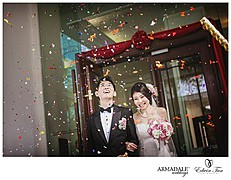 Edwin Tan photographer. Work by photographer Edwin Tan demonstrating Wedding Photography.Wedding Photography Photo #71006