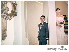 Edwin Tan photographer. Work by photographer Edwin Tan demonstrating Wedding Photography.Wedding Photography Photo #71007