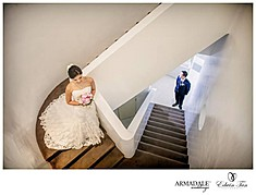 Edwin Tan photographer. Work by photographer Edwin Tan demonstrating Wedding Photography.Wedding Photography Photo #71008