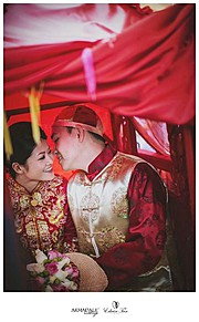 Edwin Tan photographer. Work by photographer Edwin Tan demonstrating Wedding Photography.Wedding Photography Photo #71009