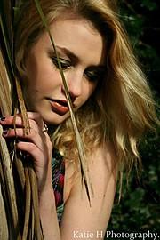Eimear Byrne makeup artist. makeup by makeup artist Eimear Byrne. Photo #127654