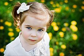 Ekaterina Shtern (Екатерина Штерн) childrens photographer. Work by photographer Ekaterina Shtern demonstrating Children Photography.Children Photography Photo #71555