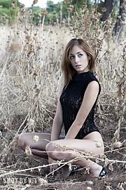 Eleftheria Sorwtou model (Ελευθερία Σορώτου μοντέλο). Photoshoot of model Eleftheria Sorwtou demonstrating Fashion Modeling.Fashion Modeling Photo #99802