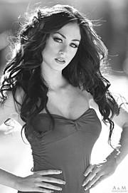 Eleftheria Sorwtou model (Ελευθερία Σορώτου μοντέλο). Photoshoot of model Eleftheria Sorwtou demonstrating Face Modeling.Face Modeling Photo #99806