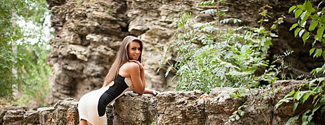 Elena Sladkaya model (модель). Photoshoot of model Elena Sladkaya demonstrating Editorial Modeling.Editorial Modeling Photo #74209