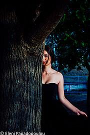 Ελενη Παπαδόπουλου Φωτογραφος