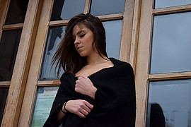 Eleni Papadopoulou photographer (Ελενη Παπαδόπουλου φωτογραφος). Work by photographer Eleni Papadopoulou demonstrating Portrait Photography.Portrait Photography Photo #207984