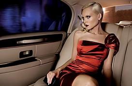 Elin Flodin model. Photoshoot of model Elin Flodin demonstrating Commercial Modeling.Commercial Modeling Photo #112994