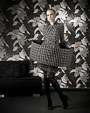 Elin Flodin model. Photoshoot of model Elin Flodin demonstrating Fashion Modeling.Fashion Modeling Photo #113001