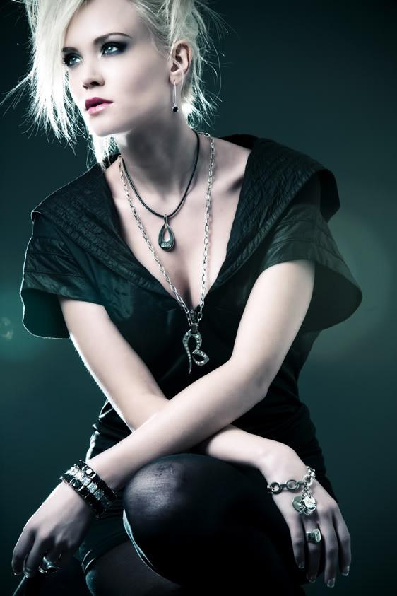 Elin Flodin model. Photoshoot of model Elin Flodin demonstrating Fashion Modeling.Fashion Modeling Photo #113004