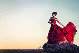 Elina Soini model & actress. Elina Soini demonstrating Fashion Modeling, in a photoshoot by Jukka Alasaari.Photographer Jukka AlasaariFashion Modeling Photo #113239