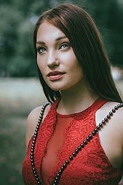 Elina Soini Model & Actress