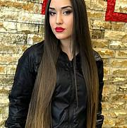 Elios Bina Stilist Flokësh