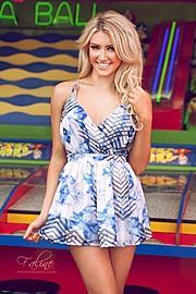Elise Natalie Duncan model. Photoshoot of model Elise Natalie Duncan demonstrating Fashion Modeling.Fashion Modeling Photo #78512