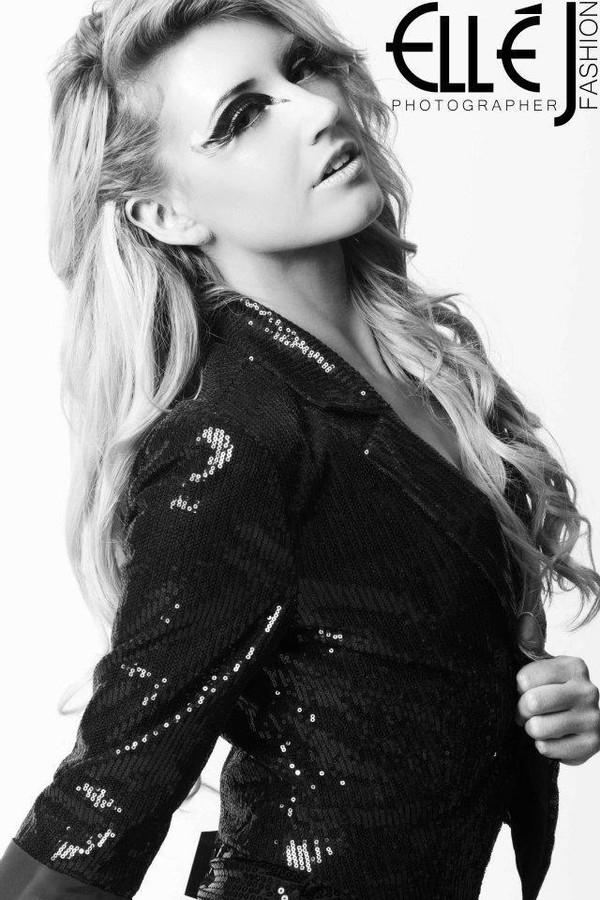 Fashion 2017 australia - Face Modeling Photo 78533 By Elise Natalie Duncan