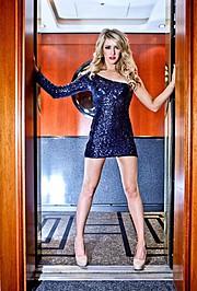 Elise Natalie Duncan model. Photoshoot of model Elise Natalie Duncan demonstrating Fashion Modeling.Fashion Modeling Photo #78541