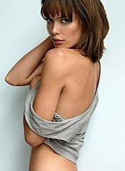 Elite Copenhagen modeling agency. Women Casting by Elite Copenhagen.Women Casting Photo #160052