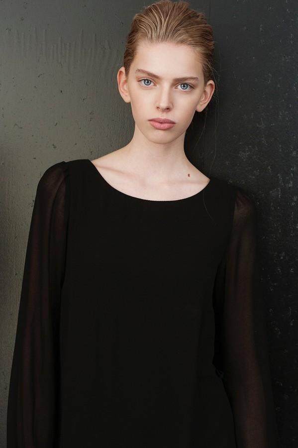 Elite Copenhagen modeling agency. Women Casting by Elite Copenhagen.Women Casting Photo #160053