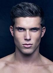 Elite Copenhagen modeling agency. Men Casting by Elite Copenhagen.Men Casting Photo #160058