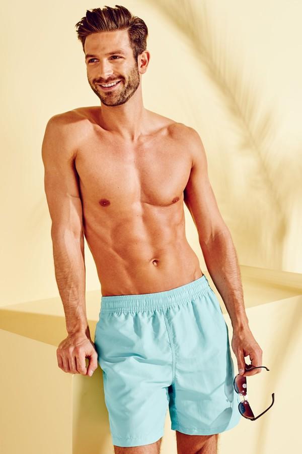 Elite Copenhagen modeling agency. Men Casting by Elite Copenhagen.Men Casting Photo #160059