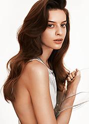 Elite Copenhagen modeling agency. Women Casting by Elite Copenhagen.Women Casting Photo #75557
