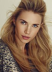 Elite Copenhagen modeling agency. Women Casting by Elite Copenhagen.Women Casting Photo #75558