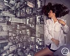 Elite Rgv Pharr modeling agency. casting by modeling agency Elite Rgv Pharr. Photo #41233