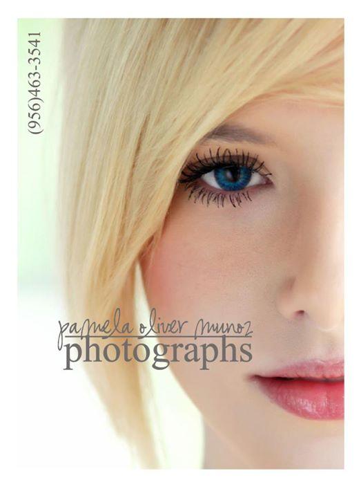 Elite Rgv Pharr modeling agency. casting by modeling agency Elite Rgv Pharr. Photo #41279