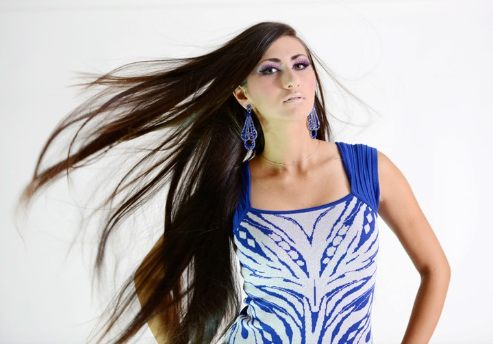Elite Rgv Pharr modeling agency. casting by modeling agency Elite Rgv Pharr. Photo #41389