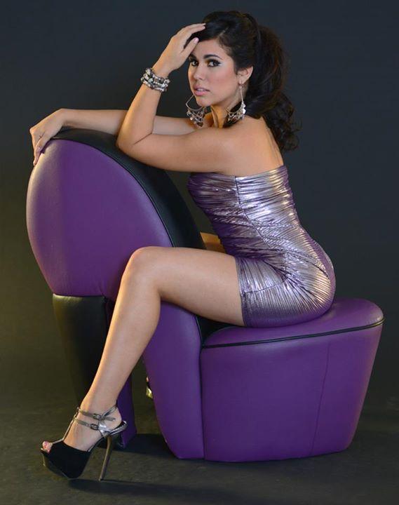 Elite Rgv Pharr modeling agency. casting by modeling agency Elite Rgv Pharr. Photo #41688