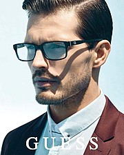 Elite Stockholm modeling agency. Men Casting by Elite Stockholm.Men Casting Photo #174264